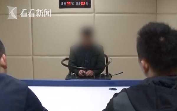 男子偷摩托被判无期 越狱逃亡21年不敢结婚生子