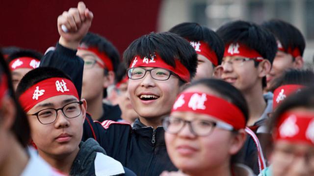 南昌教育局印发《实施意见》 今年中考录取政策公布