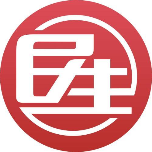 明升省委民声通道:宜春市第六人民医院违规被罚