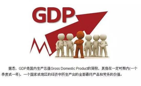 2013江西gdp排名_江西百县市区经济实力大排行谁守住了GDP?