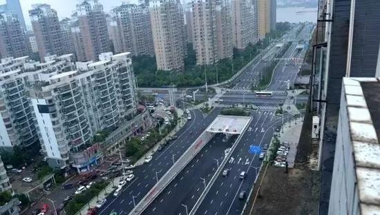 这一周,调研是南昌市委书记、景德镇市委书记、萍乡市委书记和吉安市委书记的主题。