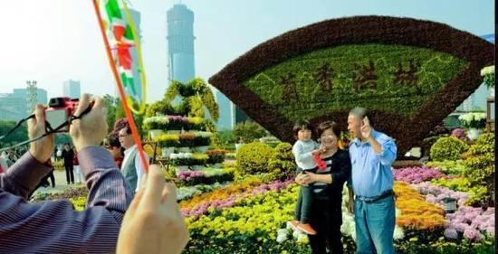 人口老龄化_2013年南昌人口