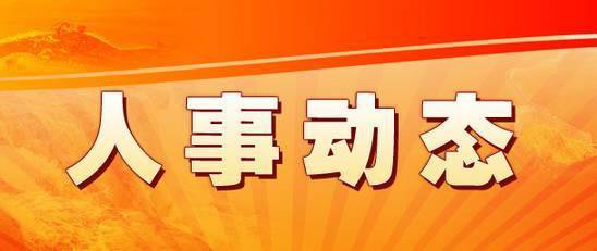 新余干部任前公示 雷蕾拟任共青团新余市委党组书记
