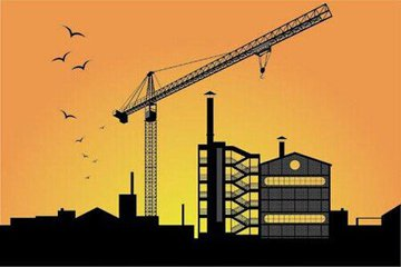 江西今年第二批省重点建设项目确定 23个项目上榜