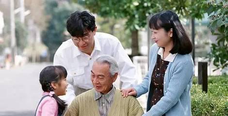 江西:养老机构招录高校毕业生可享补贴
