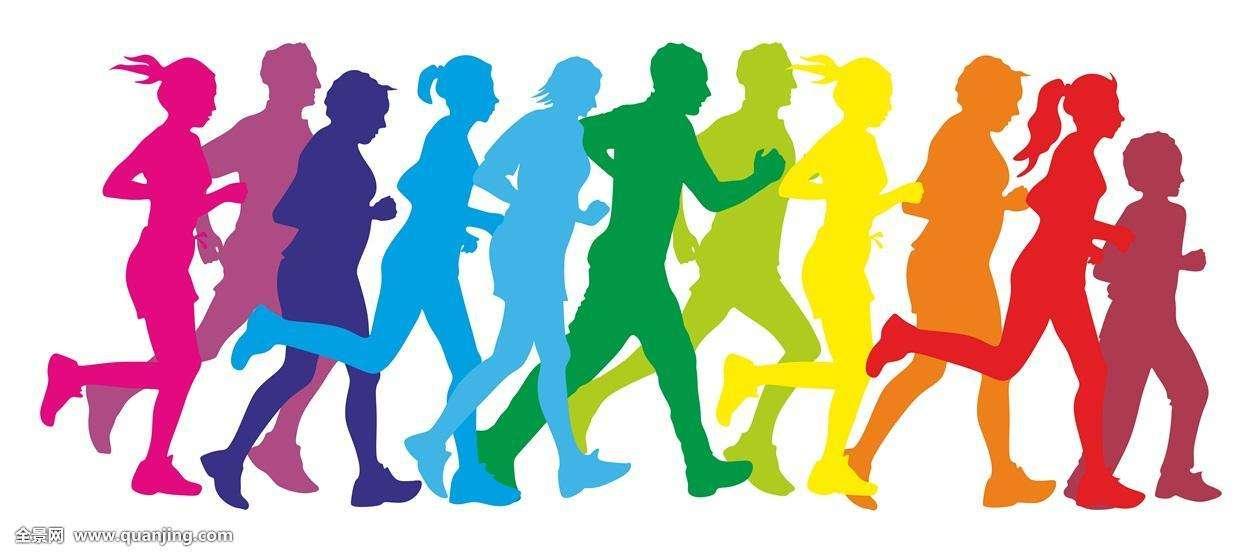 南昌国际马拉松赛道丈量完成 将于11月11日开赛