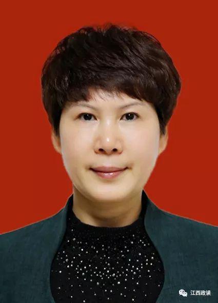 【再接再励】江西三名厅级干部履新 张梅任宜春学院党委委员