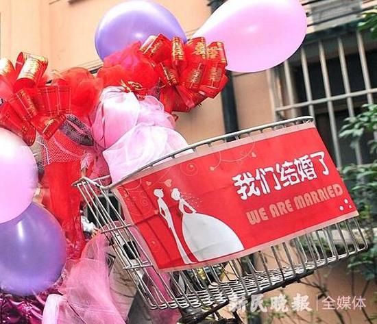资料图 新民晚报记者 孙中钦 摄