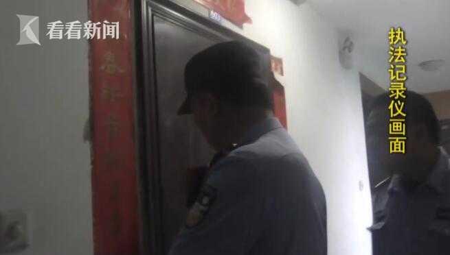 欠钱遭同学追讨 13岁熊孩子竟报警称被抢劫