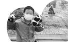 白血病男童被父亲放弃 医生:若化疗顺利费用约10万