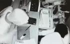 5名小伙一夜连盗7家 平均40分钟偷一家惊呆公安