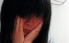 22岁女孩一天脸红20多次 原来是患上了这种怪病