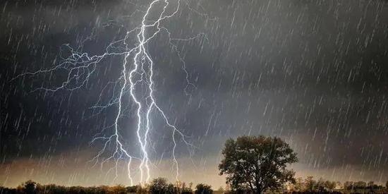 今年第3号台风已生成!江西未来几天…