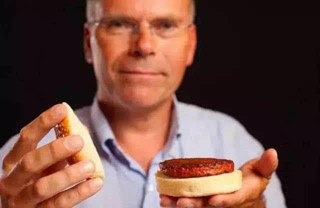 未来人造肉真的会走向百姓餐桌 成为肉类替代吗