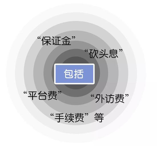 """大快民气!江西黑恶势力""""康氏集体""""被打掉"""