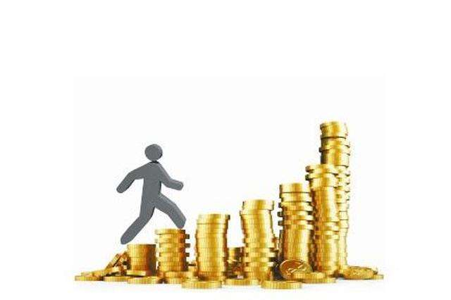 上半年赣固定资产投资同比增长9.1% 高于全国平均水平