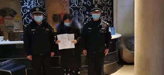 疫情防控不到位 赣州3家酒店、旅馆被查挨罚
