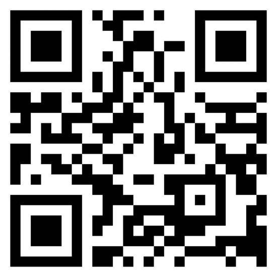 《【摩登2娱乐测速登录】陶溪川十月陶瓷好物节 柴窑精品提前爆料》