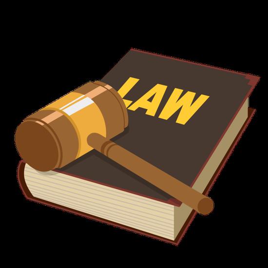 全省首例!吉安法院成功调解涉居住权行政协议案