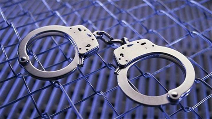 南昌新建区法院集中宣判4起涉恶案件 30人获刑