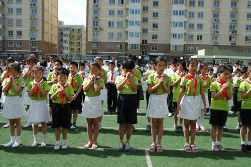 南昌罗家学校将设置84个班 选址青山湖区