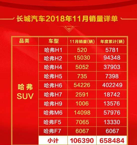 http://www.youxixj.com/yejiexinwen/19504.html