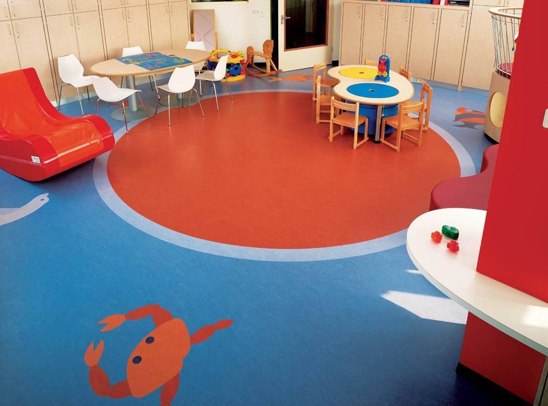 小区超1200户须建幼儿园 江西治理小区配套幼儿园