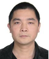 永新县公安部门20万元悬赏通缉涉黑在逃人员龙钦锋