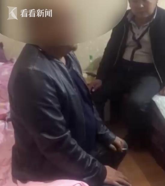 男子酒后大闹足浴店 扇店员耳光被拘10日