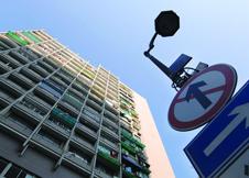 财政部:今明两年公租房免征房产税 租金免征增值税