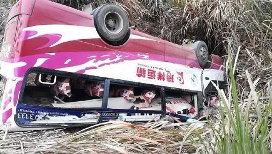 图片来源:江西省赣州市中级人民法院微信公众号