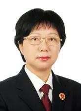 薛江武卸任安徽省人民检察院检察长 曾长期在江西工作