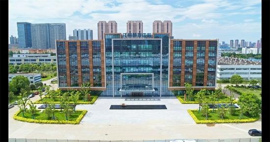 江西省研发经费投入总量和强度再创新高