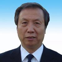 11位院士确认出席南昌举办的2019世界VR产业大会