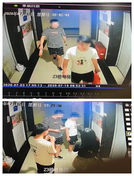 """""""追星少女""""20分钟被骗17万!江西民警抓获2名嫌犯"""