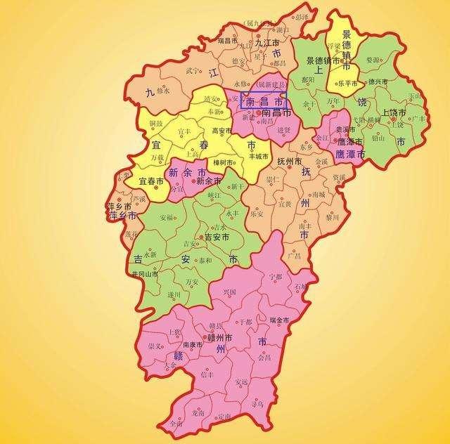 数据:2018年年末明升省常住人口达4647.6万人