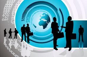 江西发布主要智库专家分类汇总名录 567名专家覆盖