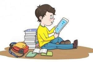 青少年沉迷网络游戏乱象:如何让孩子放下手机游戏