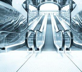 江西远洋电梯设备等一批特种设备问题企业被处理
