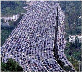 明升公布春运期间高速公路易拥堵路段及事故多发路段