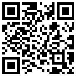 附件1:鹰潭市直部分学校选调中小学教师报名表(正反打印)