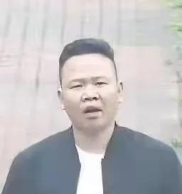 胡年朋近期照片