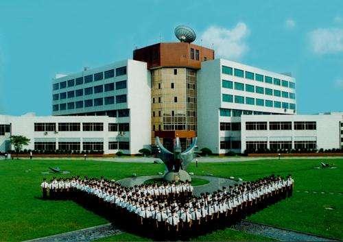 中国民用航空飞行学院等8所高校在明升省招生