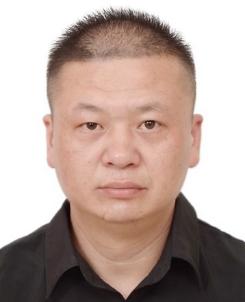 永修警方公开征集王宏保等人违法犯罪线索