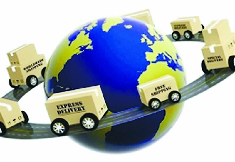 """江西:国际贸易""""单一窗口""""金融服务功能上线"""