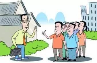 江西省加强第一书记和驻村工作队选派管理工作
