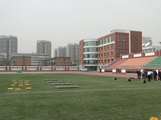 至2030年 南昌计划中心城区规划中小学375所