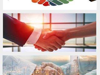 江西1387个项目公开招商 投资总额逾14000亿元