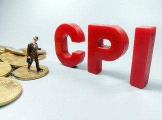 8月江西CPI总水平同比上涨2.3% 涨幅与全国持平