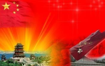 施小琳在赣州调研:利用红色资源 传承红色基因